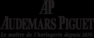 Audemars-piguet-lausanne