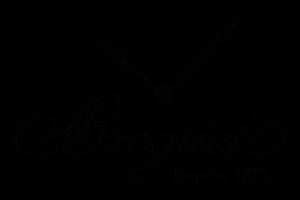 Breguet-lausanne
