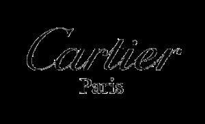 Cartier-lausanne-watch