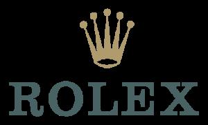 Rolex-watch-lausanne
