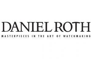 daniel-roth-watch-lausanne