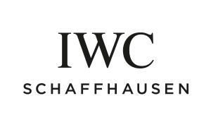 iwc-watch-lausanne