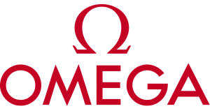 omega-watch-lausanne