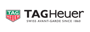 tag-heuer-lausanne